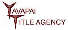 Yavapai Title Agency Logo