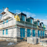 viable housing prescott