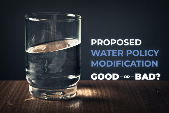 Prescott-Proposed-Water-Policy-Modification-Good-or-Bad