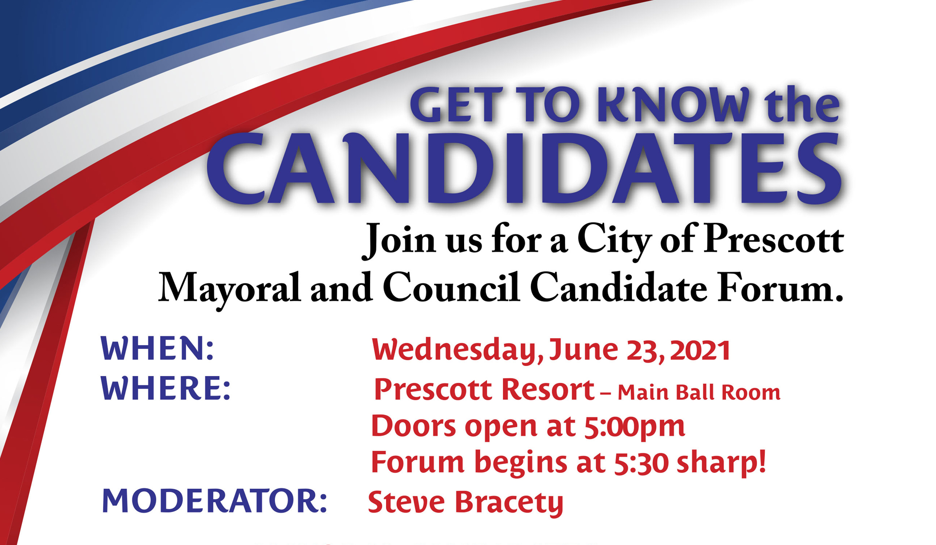 get-to-know-the-candidates-forum