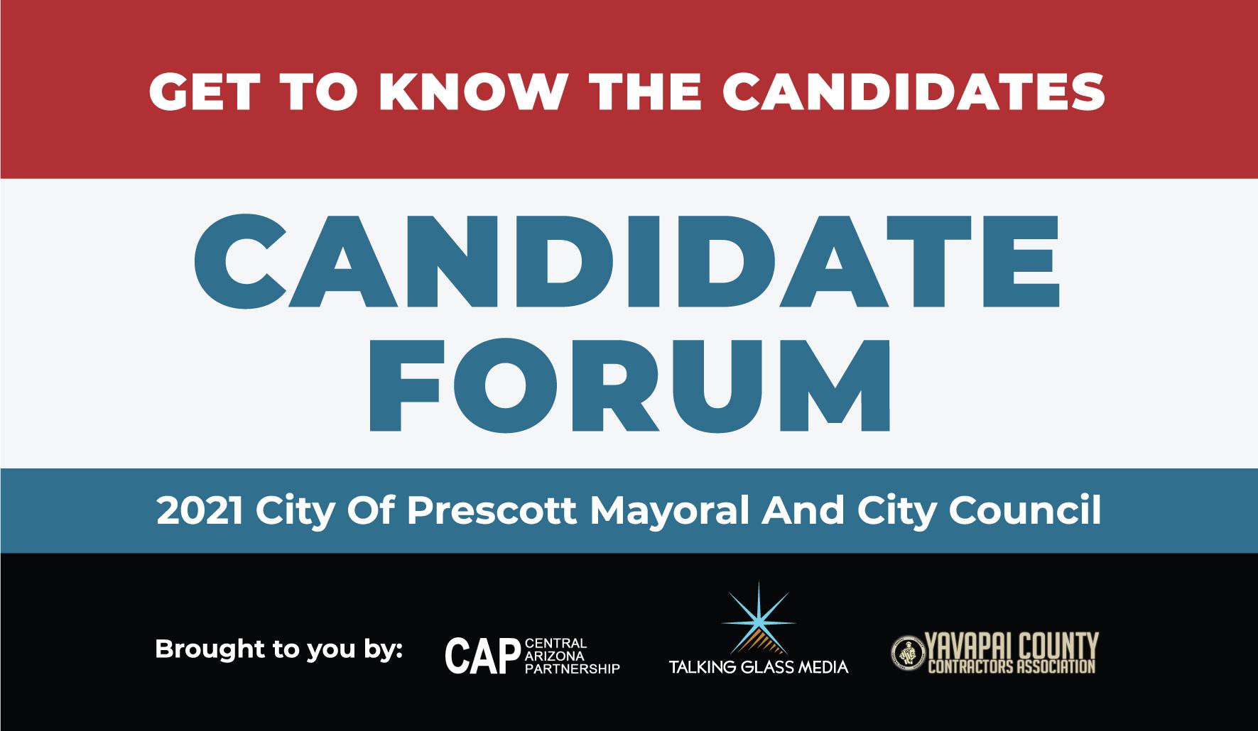 candidate-forum-06-23-2021