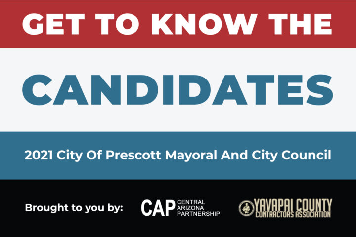 get-to-know-the-candidates-featured-0605